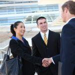 Legal Marketing Consultant