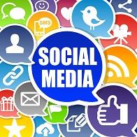 bigstock-Social-Media-Background-29670617-196x196